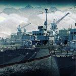 SE4 inception 02 ships 1k