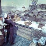 SE4 inception 08 combat 1k