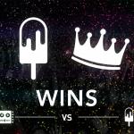 Team Win