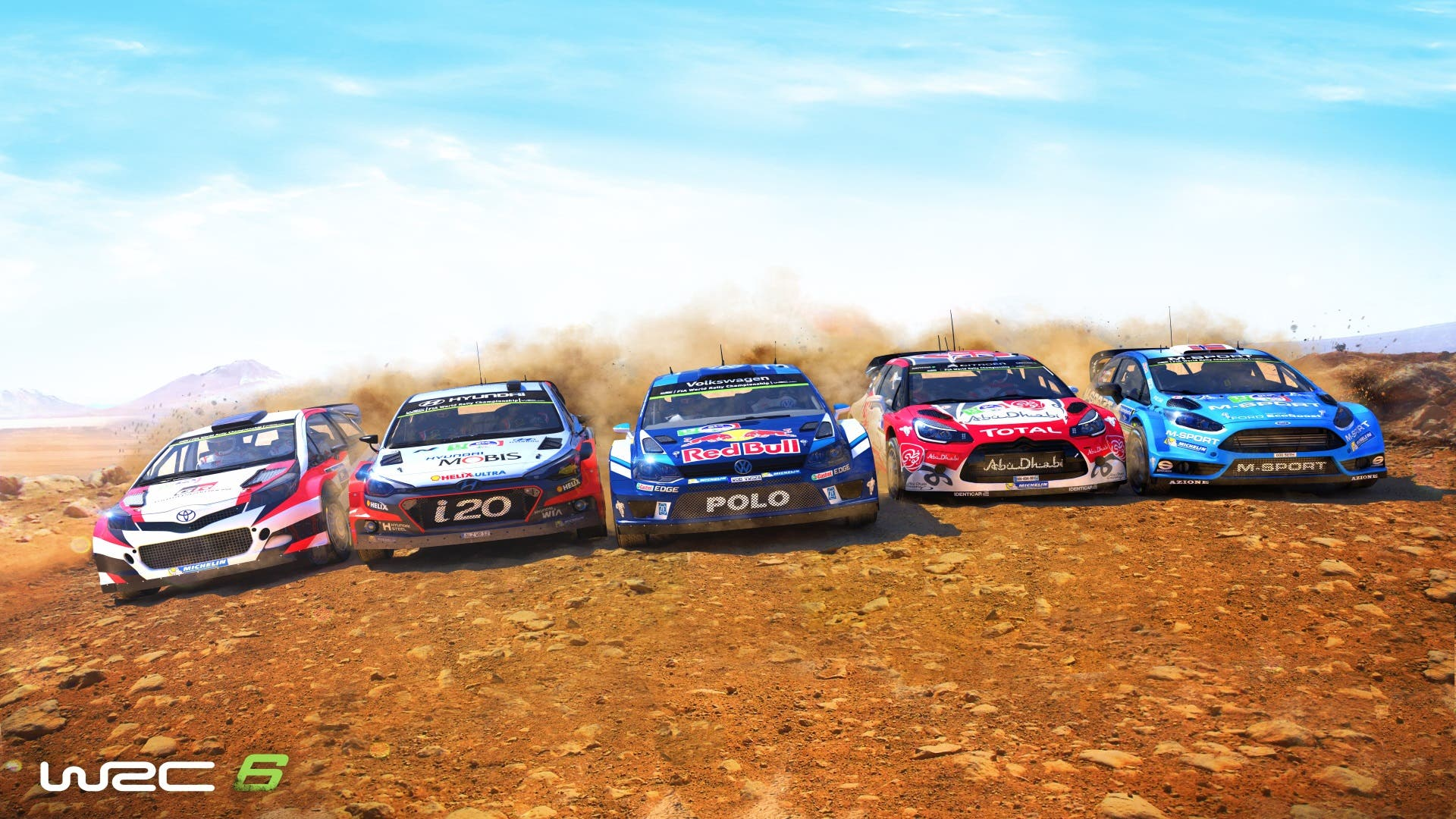 WRC6review featured