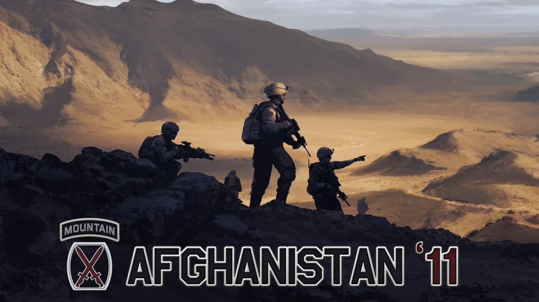 Afghanistan11 featured