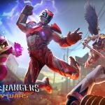 PowerRangersLegacyWars