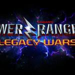 PowerRangersLegacyWarsLogo