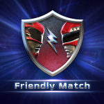 FM Match