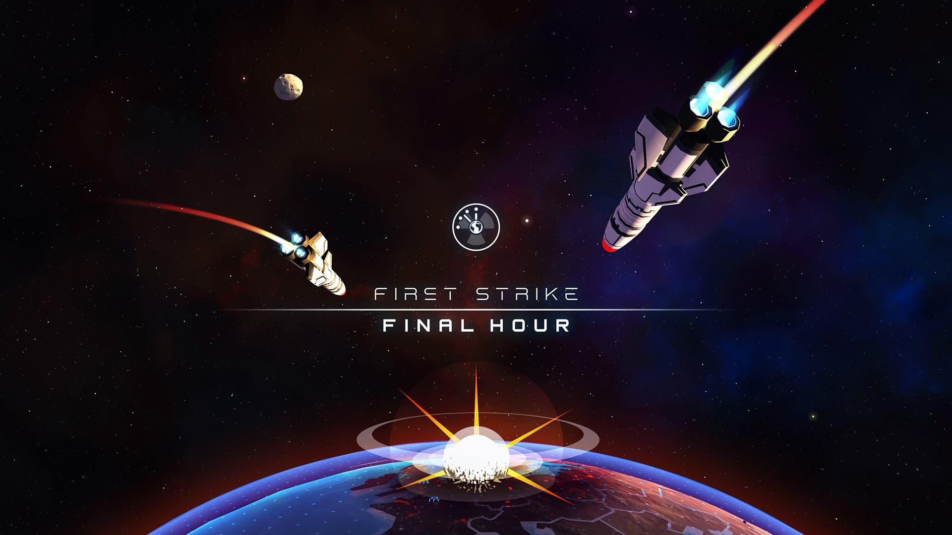 FirstStrikeFinalHour featured
