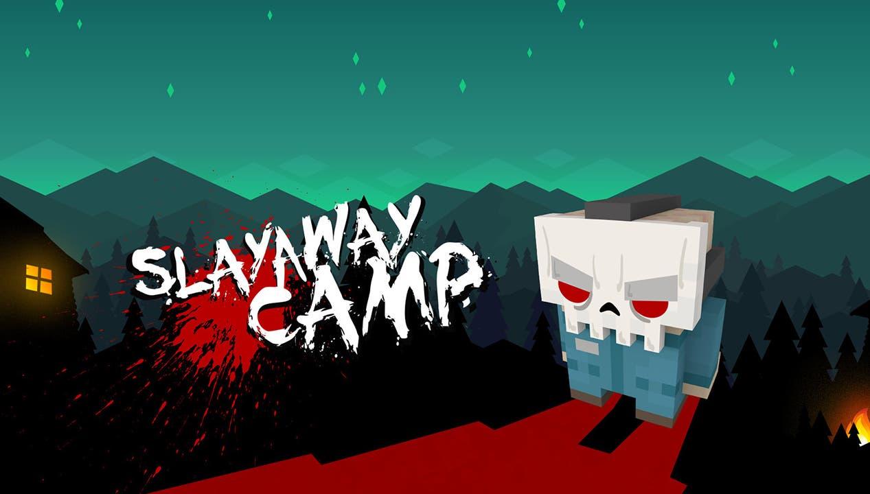 SlayawayCamp featured