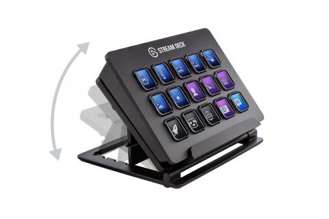 Stream Deck Device 05