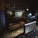 escapefromtarkov hideout11