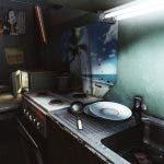 escapefromtarkov hideout21