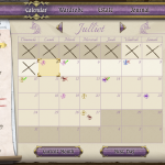 ambition calendar liked med watermarked