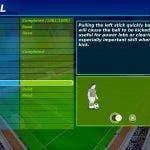 Dino Dinis Kick Off 20170222100038