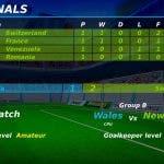 Dino Dinis Kick Off 20170222112542
