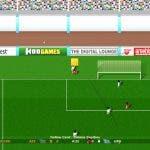 Dino Dinis Kick Off 20170222124129