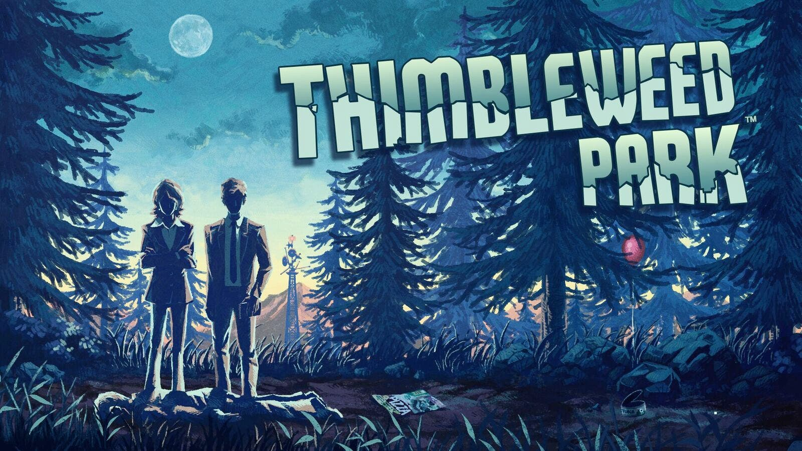ThimbleweedParkSwitch featured