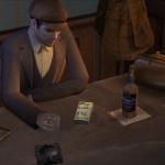 Mafia1 GOG Screenshot1