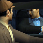 Mafia1 GOG Screenshot2