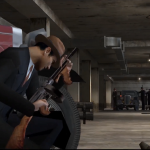 Mafia1 GOG Screenshot4