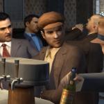 Mafia1 GOG Screenshot6