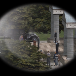 Mafia1 GOG Screenshot7
