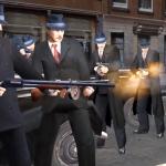 Mafia1 GOG Screenshot8