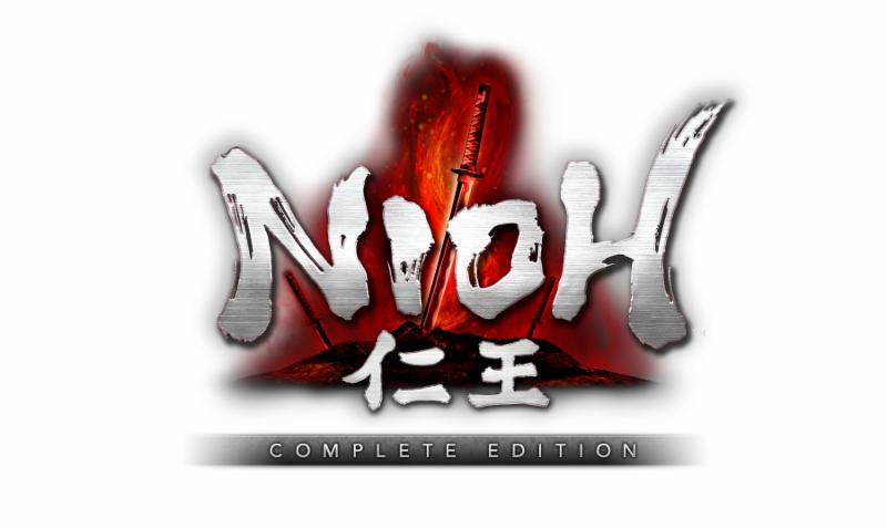 nioh complete edition pc dlc