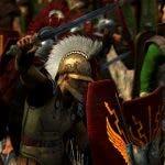 TWA Scipio battle