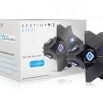 d20171108 002 AMZ Ghost Assets Packshot 3D WhiteBG wGhost 01 Final