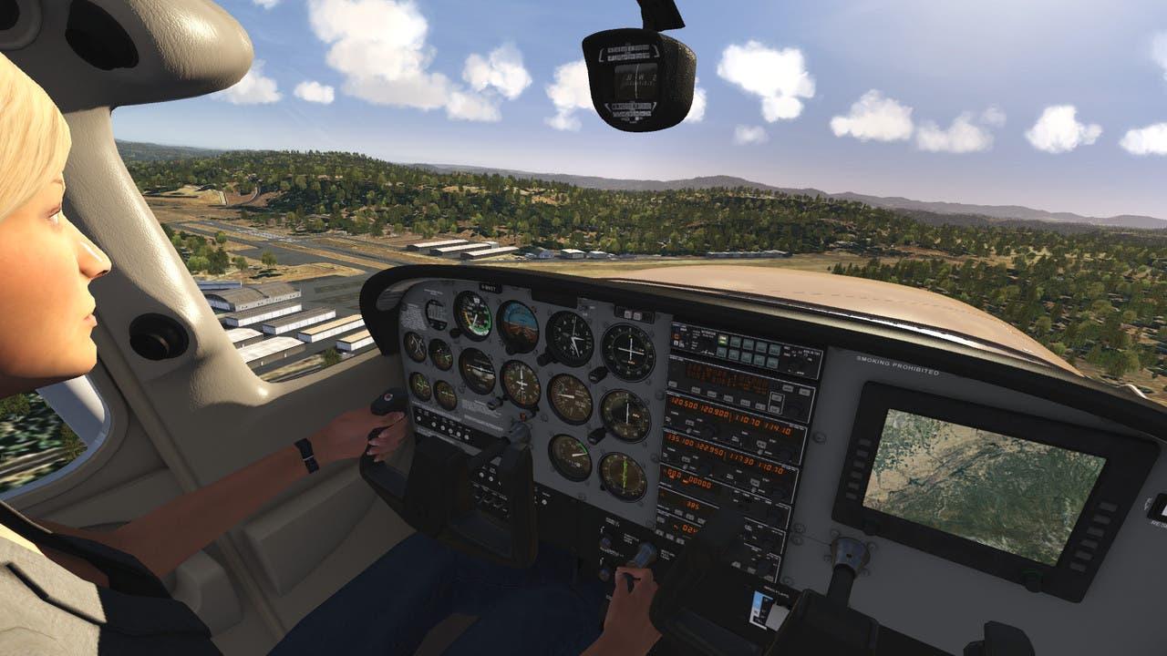 AeroflyFS2 featured