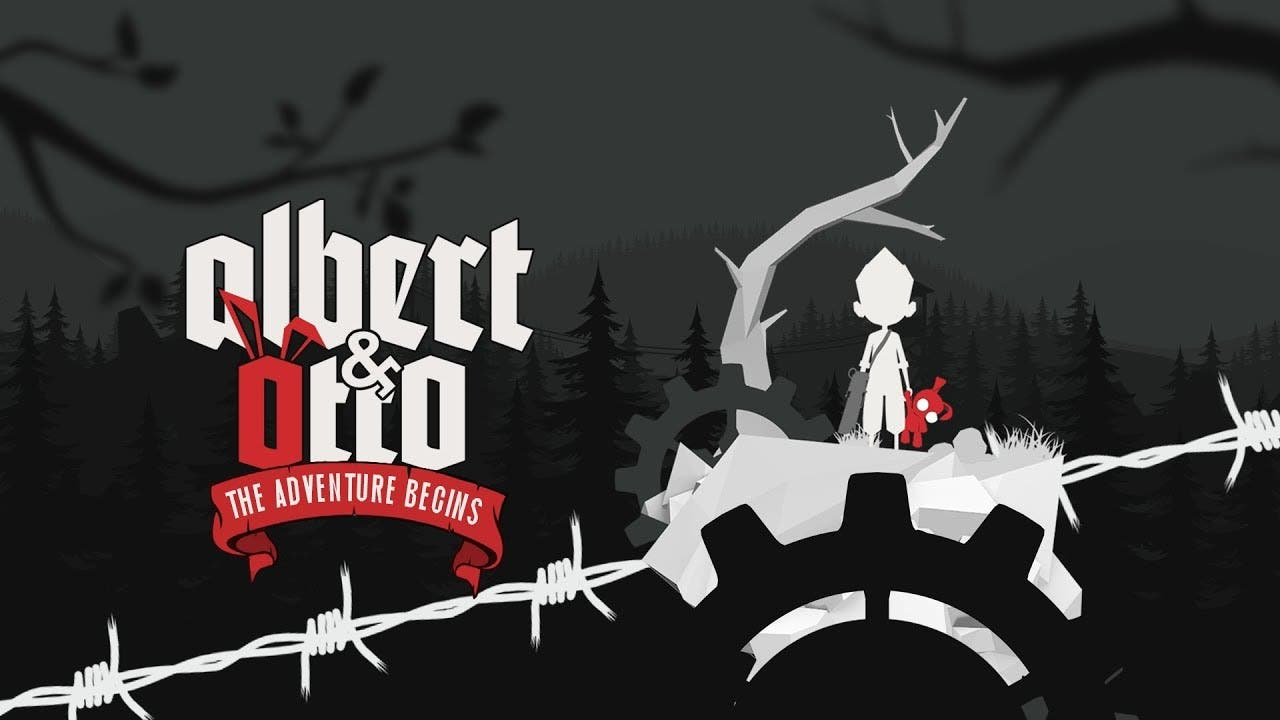 albert otto coming soon to xbox
