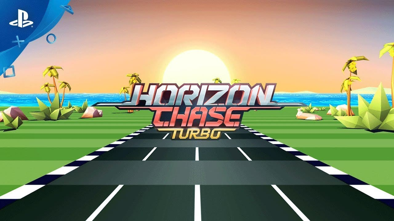 aquiris releasing horizon chase