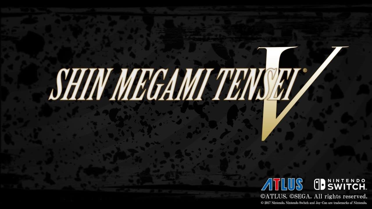 atlus announces shin megami tens