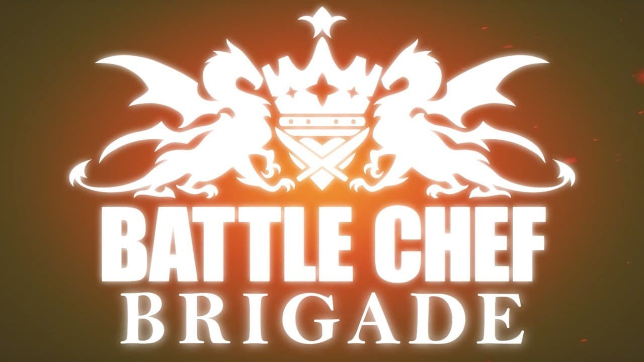 battle chef brigade releases nov