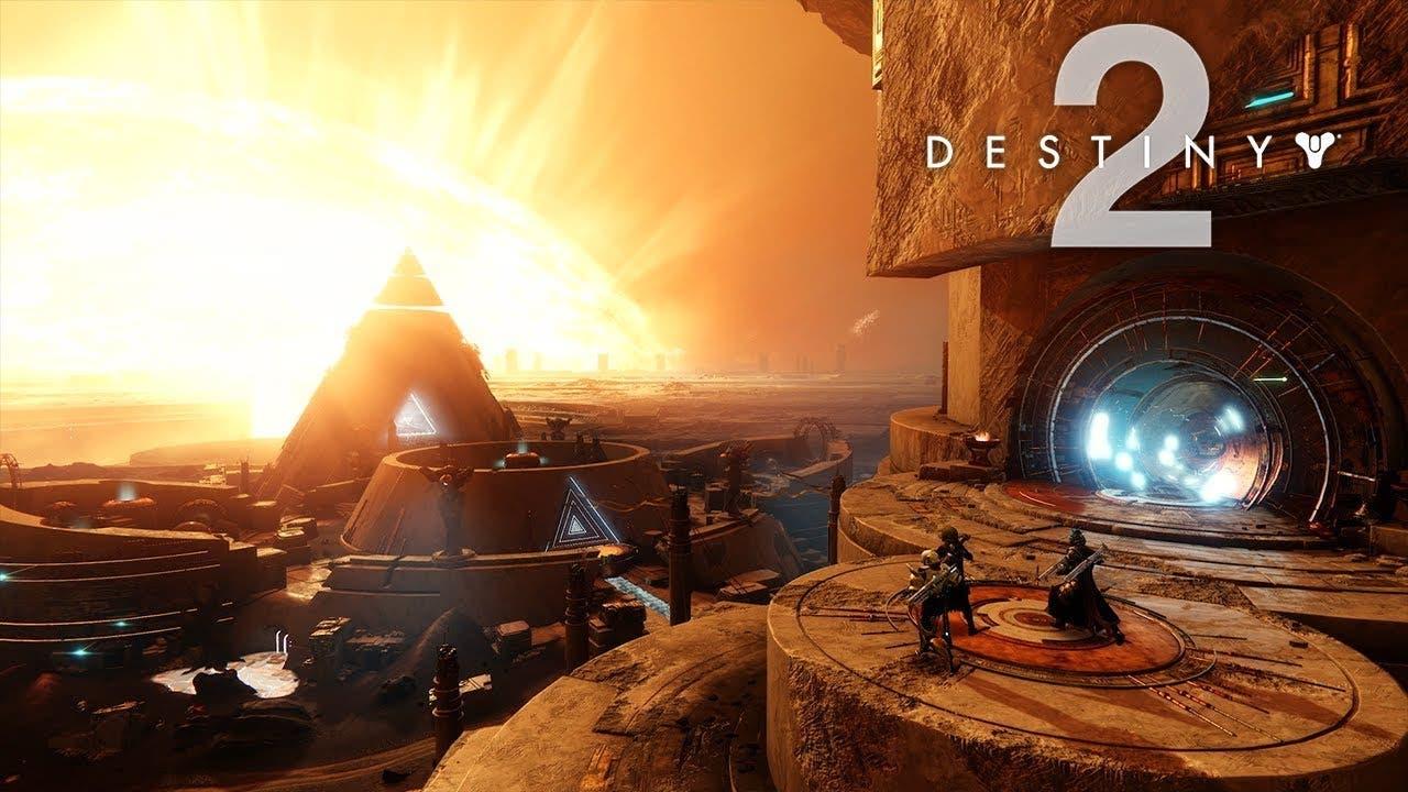destiny 2s first expansion curse
