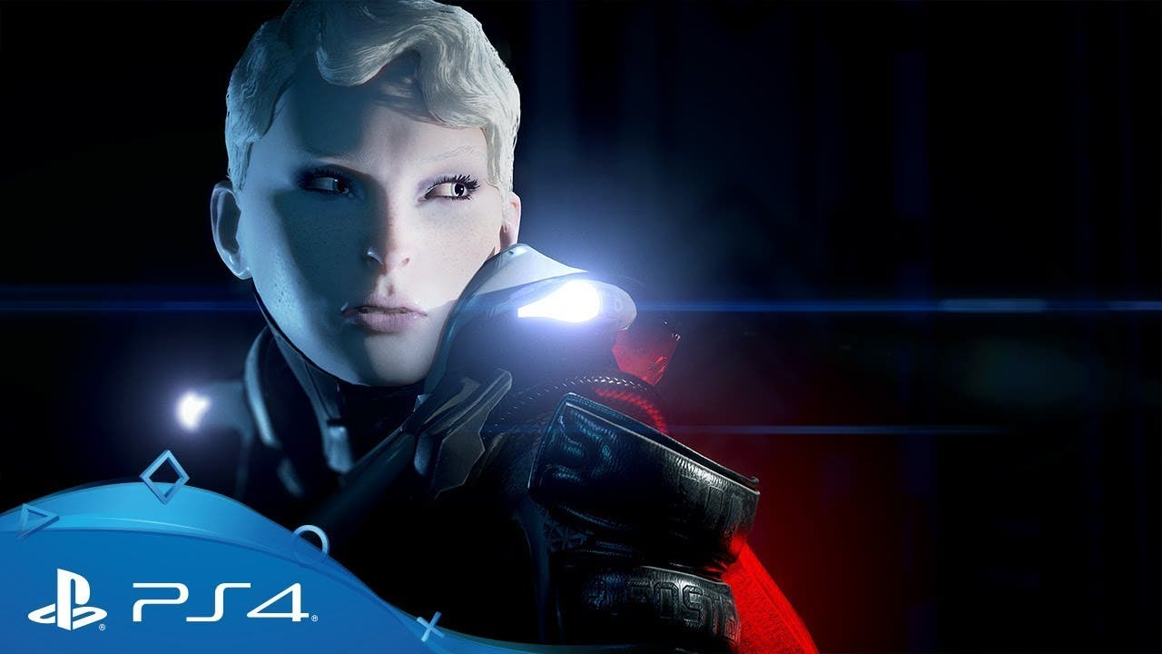 echo coming to playstation 4 on