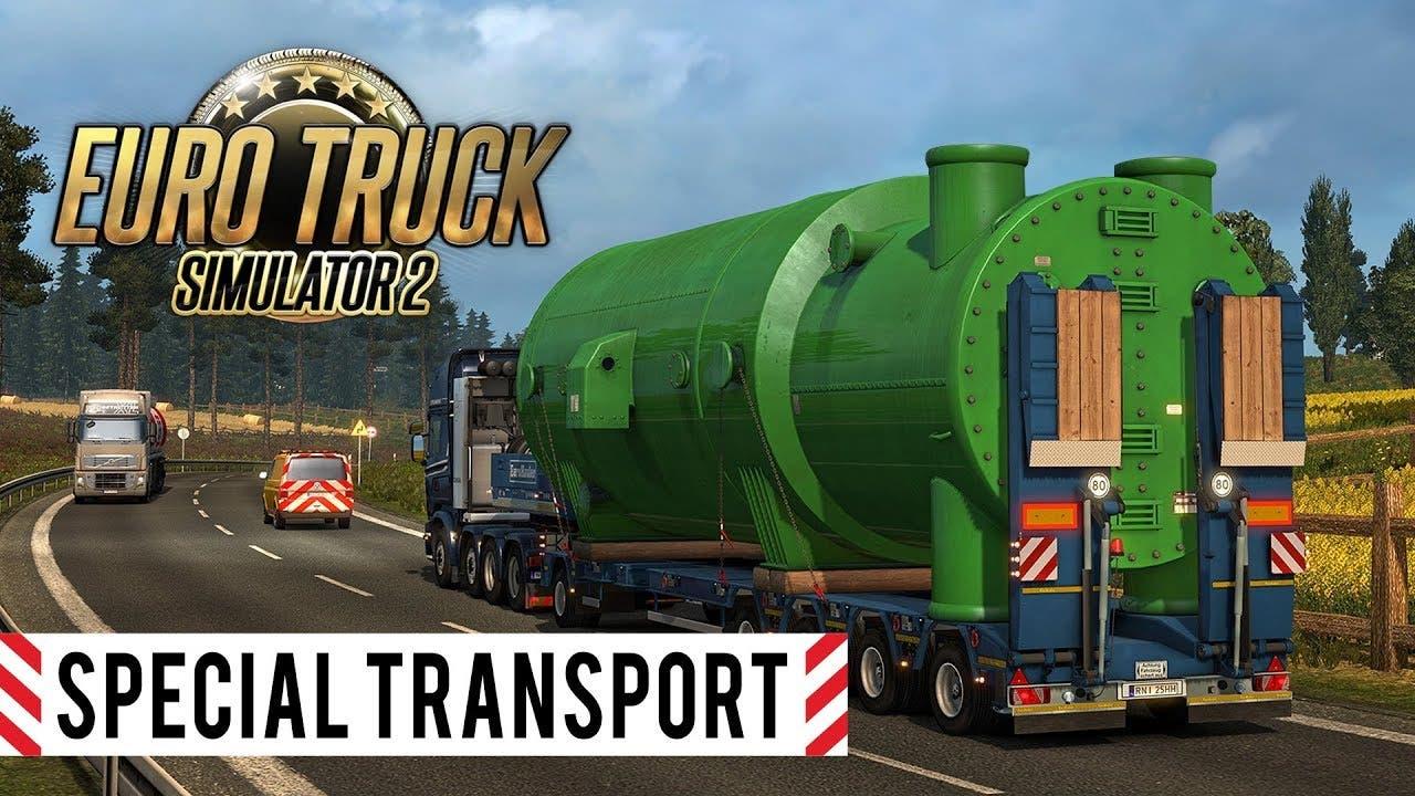 euro truck simulator 2 gets bigg