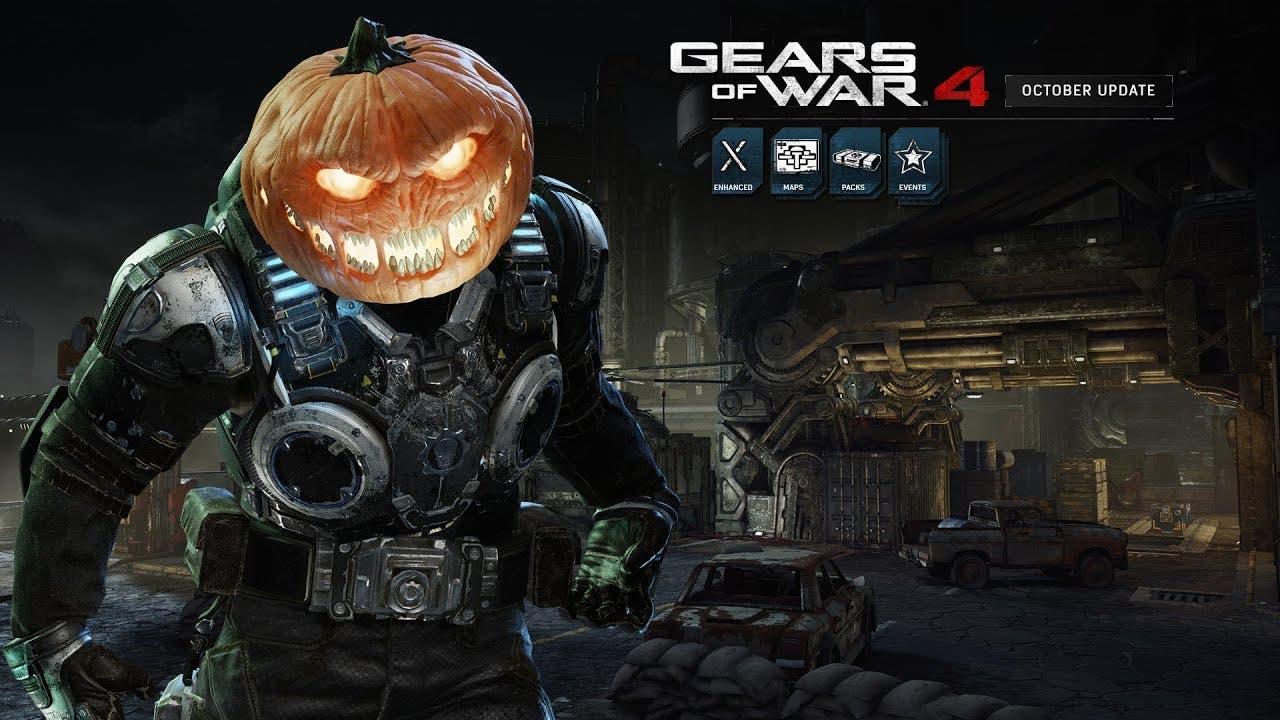 gears of war 4 october update ce