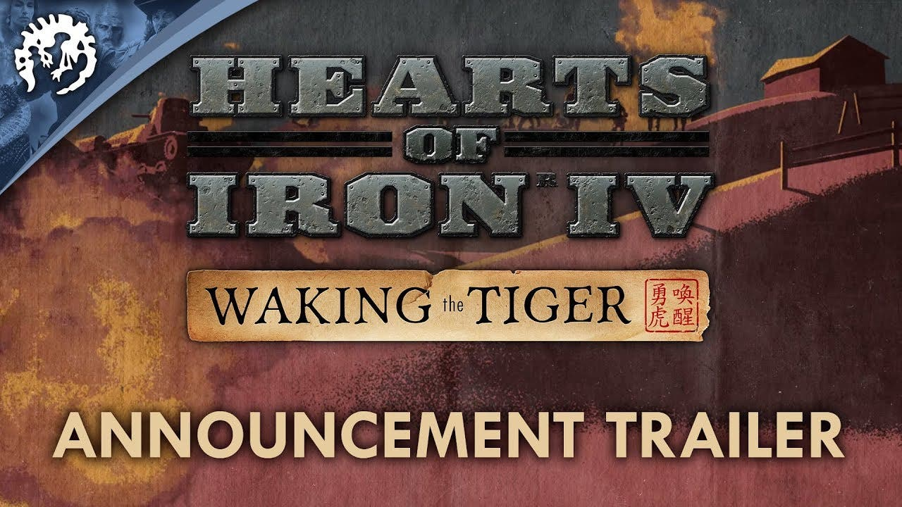 hearts of iron iv expansion waki