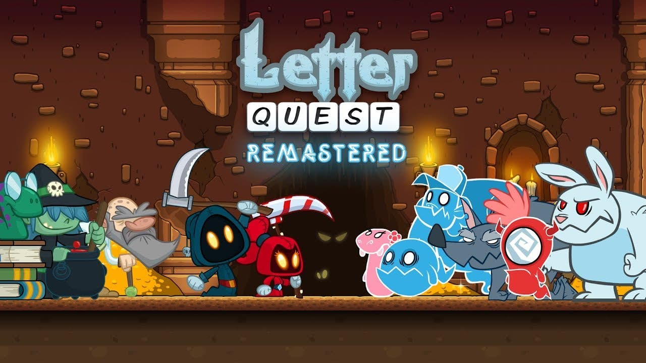 letter quest remastered coming t