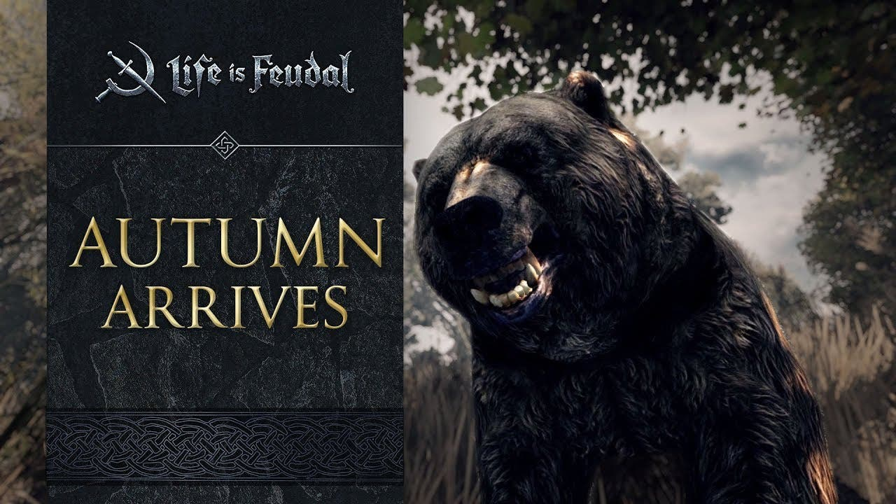 life is feudal mmo sees autumn c