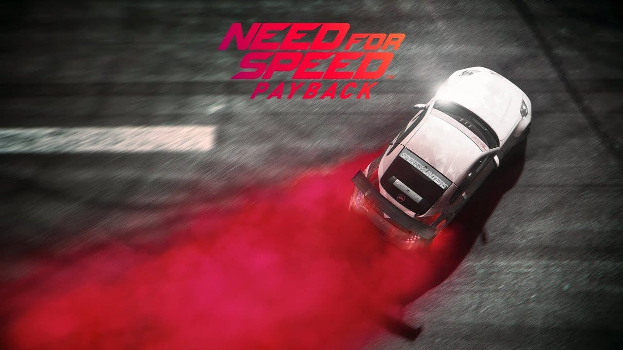 need for speed payback now avail