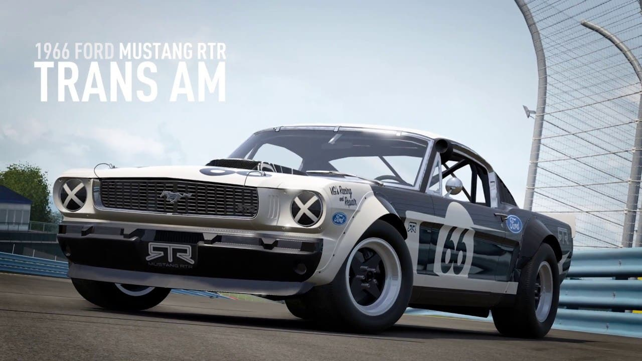 project cars 2 gets fun pack dlc