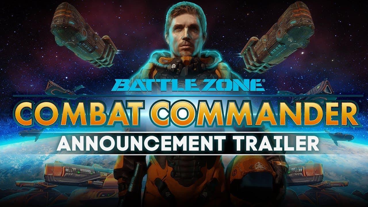 rebellion announces battlezone c