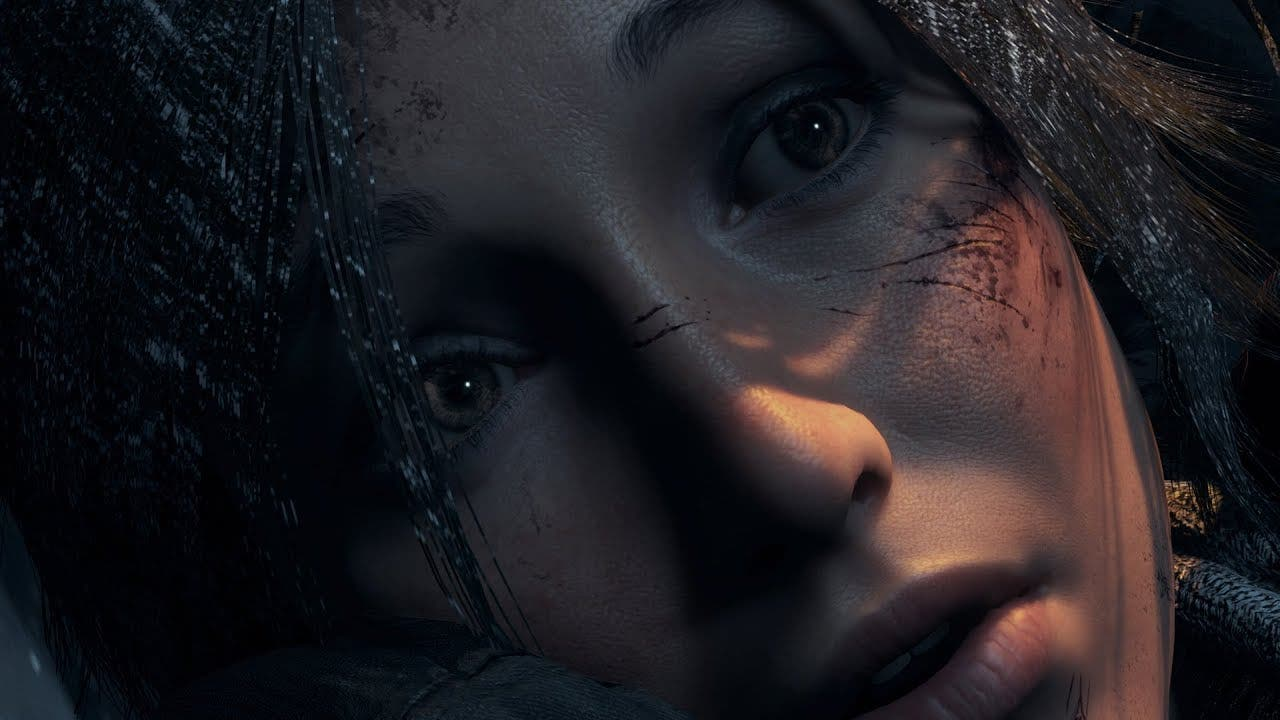 rise of the tomb raider gets enh