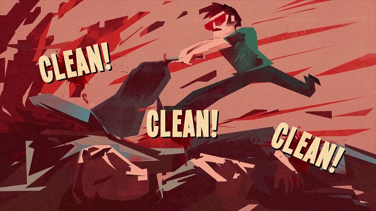 serial cleaner is available on n