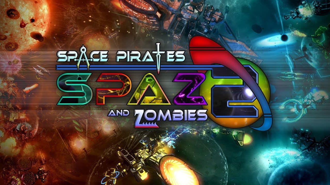 space pirates and zombies 2 leav