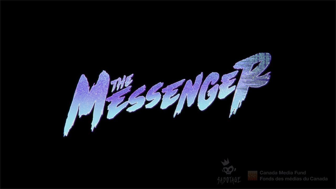 the messenger announced from sab
