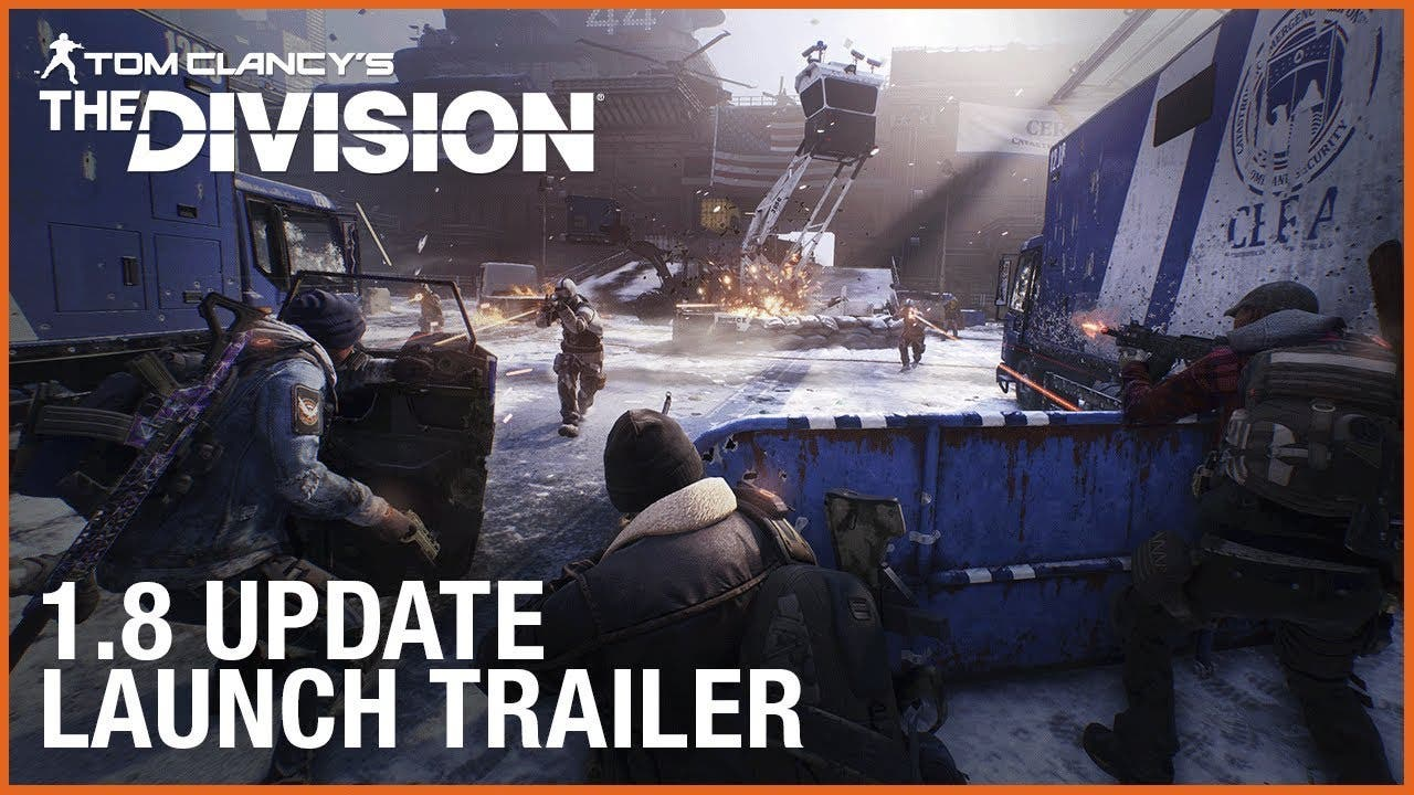 tom clancys the division gets fr
