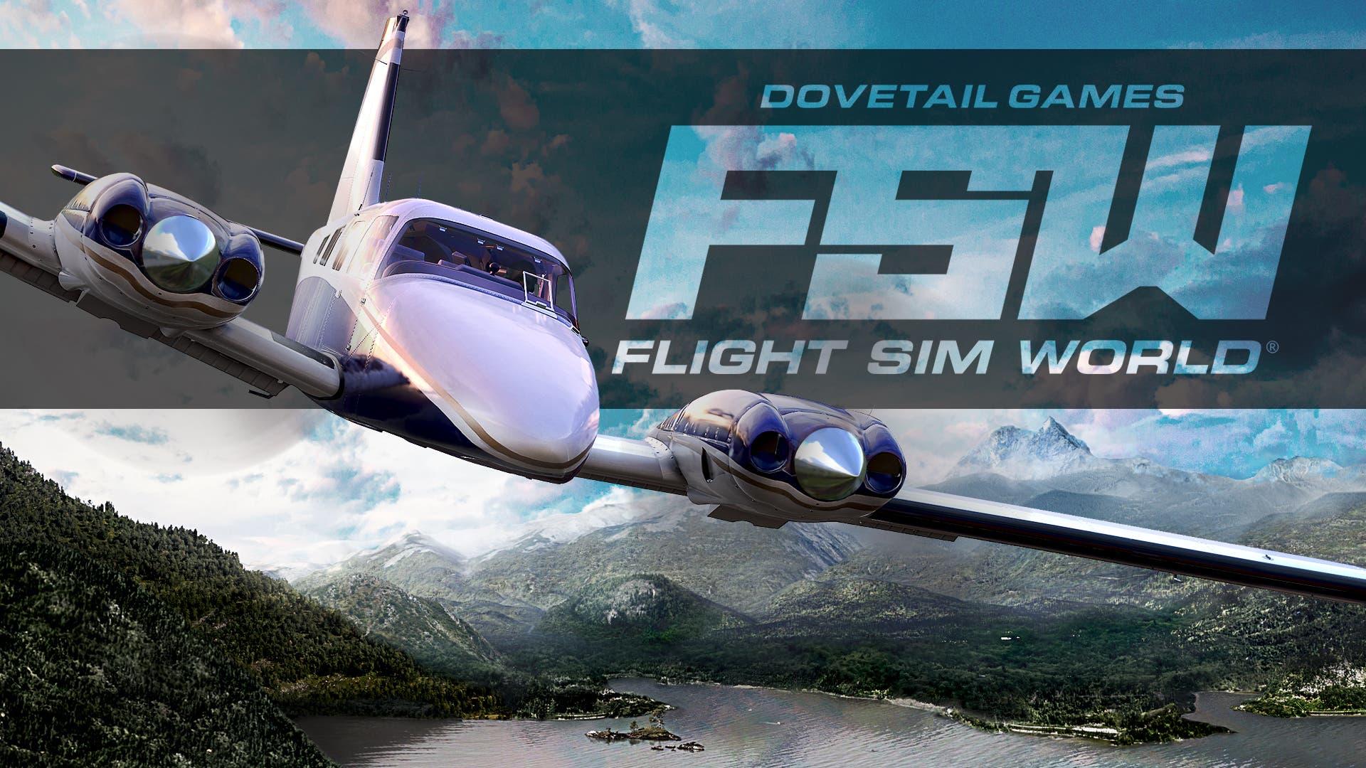 FlightSimWorld featured alt