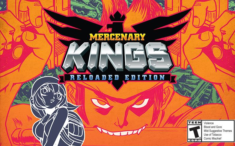 MercenaryKingsReloadedEdition featured