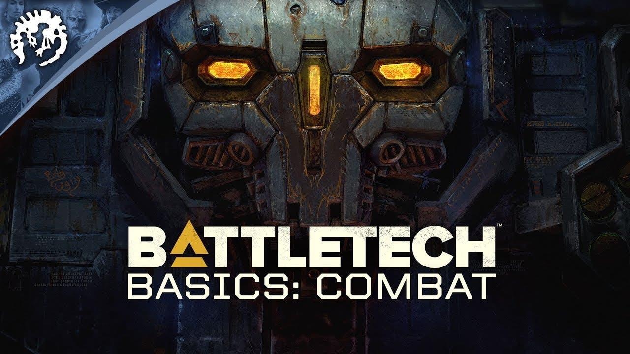 battletech prepares for launch i